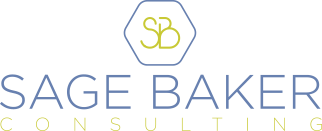 Sage Baker Consulting